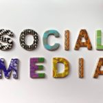 Social Media Communication For Health Food Innovations