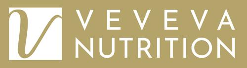VeVeva Nutrition Logo